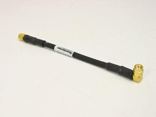Rosenberger RF Cable (994131c)