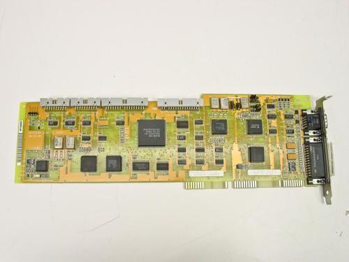 Western Digital MFM FDD HDD WD10039 WA4 61-600048-00