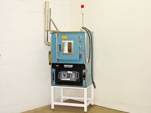 Blue M 1.6 CF Convection Process Curing Drying Oven 350 C (MP-146B-GOP)