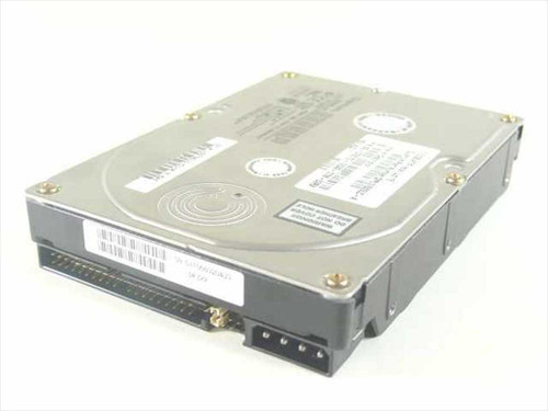 "Quantum 8.4GB 3.5"" IDE Hard Drive (8.4AT)"