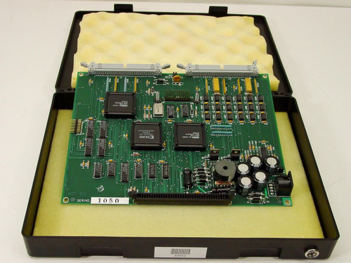 Doradus MDT SCSI Board Upgrade for MDT Tester MDT-503
