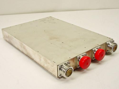 CCI Duplexer 190-CU391-F1V6