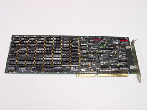 AST RAMPAT-512 RAMPAGE AT MEMORY BD (202079)