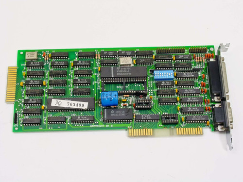 Digitrend  Controller Card  8021312