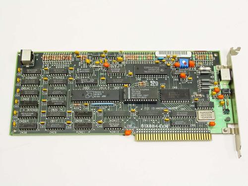 IBM Speech Adapter 61X8844