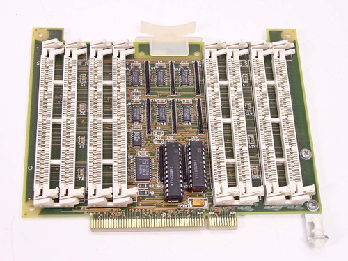 Advanced Logic Research Power VEISA Memory Expansion Card (12407480)