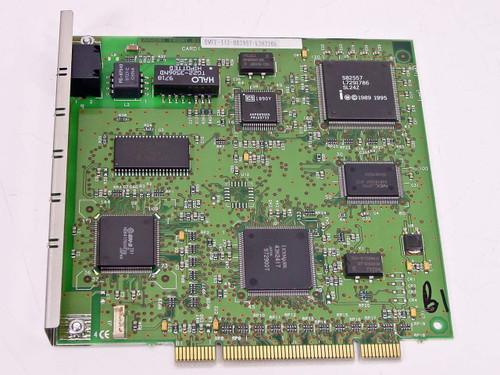 Lexmark Optra Print Server Card (43H2439)