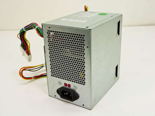 Dell 230W Power Supply (H230N-00)