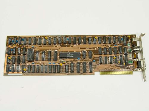 IBM 8 BIT Color Graphics CGA Video Card (6133807)