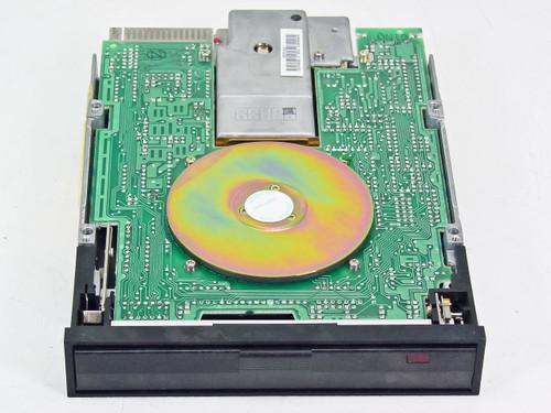 Okidata 360 KB 5.25 HH FDD (GM3315BU)