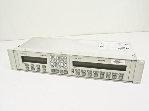 Philips CP 3010 Control Panel (CP-3000/E)