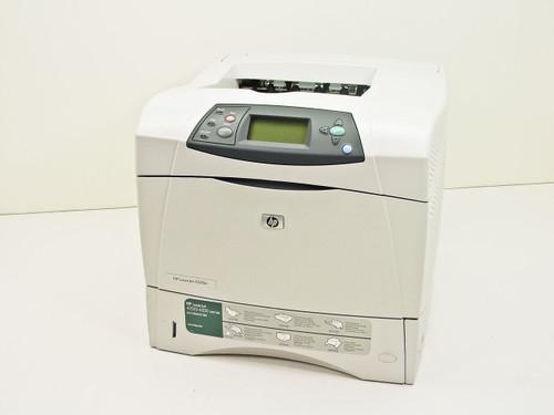 HP 4240n Laserjet Printer (Q7785A)