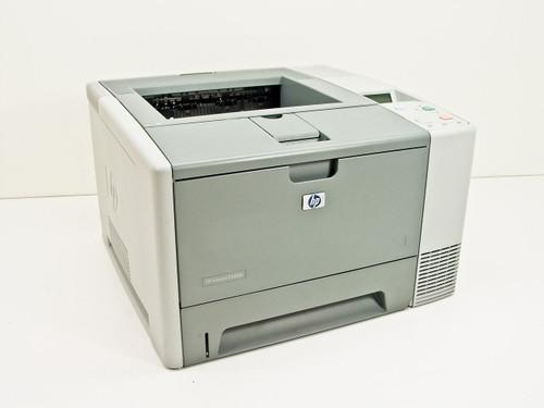 HP 2420dn Laserjet Printer (Q5959A)