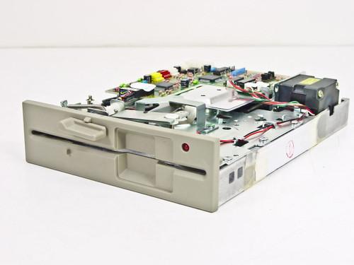 """Toshiba 360 KB 5.25"""" HH FDD - Vintage Drive (FDD 5474HIJ)"""