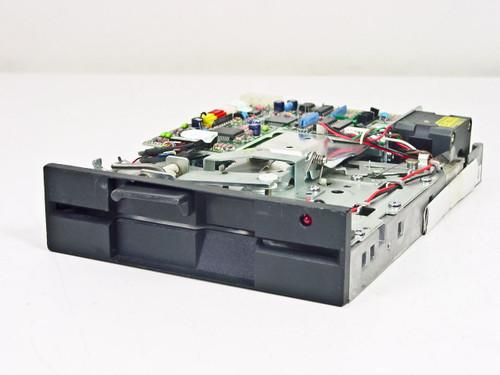 "Fuji Toshiba 360 KB 5.25"" HH FDD - Vintage Drive 5454H1J"