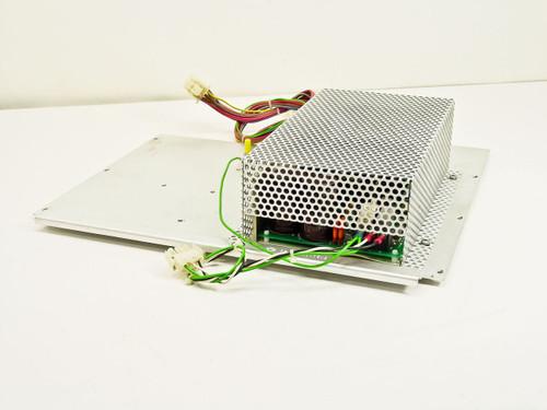VMX Inc. 340 W Power Supply SA10096-01