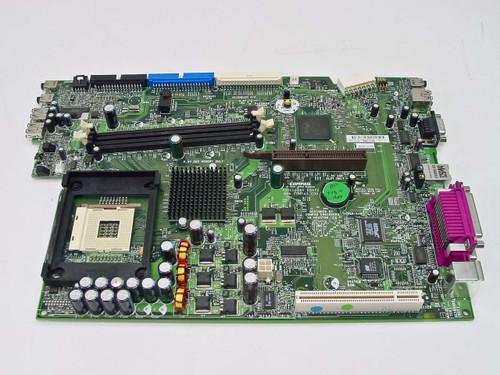 Compaq EVO Series System Board 283 Rev OK S29 (277977-001)