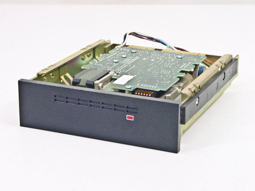 Western Digital  IDE Hard Drive 186220