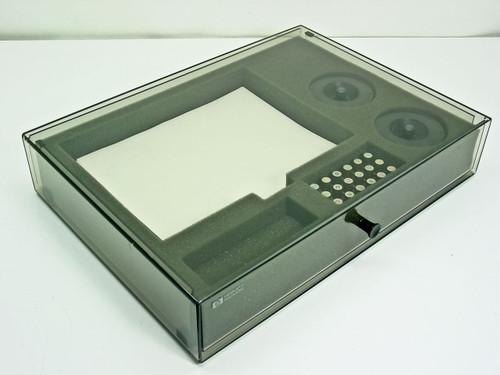 HP HP ColorPro 7440A Plotter Organizer (92177W)
