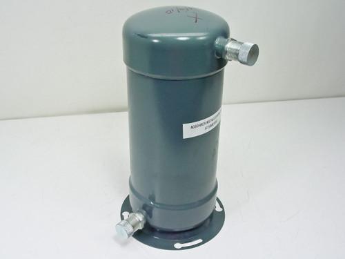 CTI Cryogenics Type B Cryopump Compressor Adsorber 9600/8500/8510/8200/SC