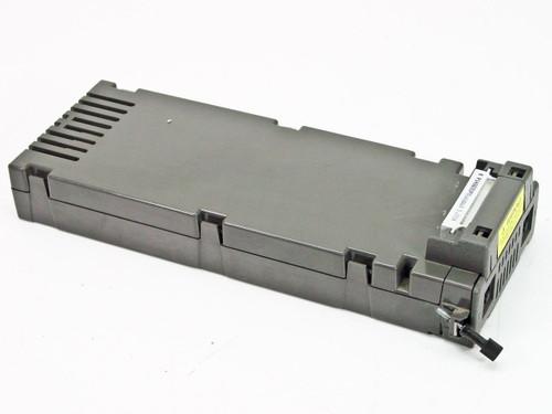IBM RJ45 Module for 7861 Modem 11F5712