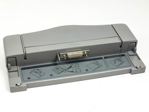 Toshiba Port Replicator Satellite Pro T2100 T2150 (PA2708U)