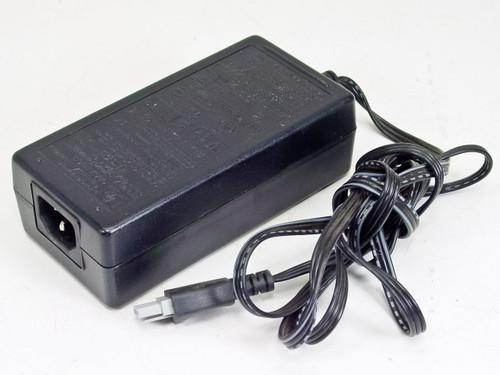 HP Adapter &32V 940mA, &16V 625mA (0957-2153)