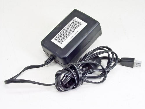 HP Adapter &32V 700mA, &16V 625mA (0950-4404)