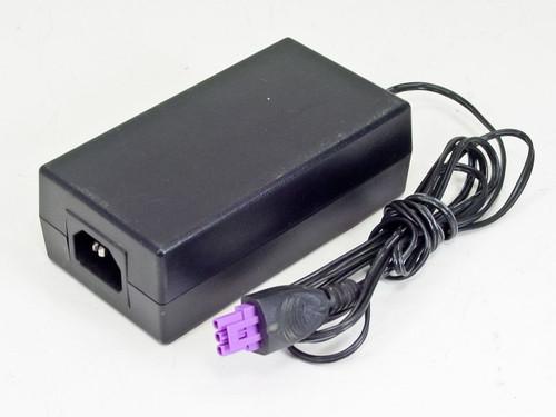 HP Adapter &32V 1560mA (0950-4476)