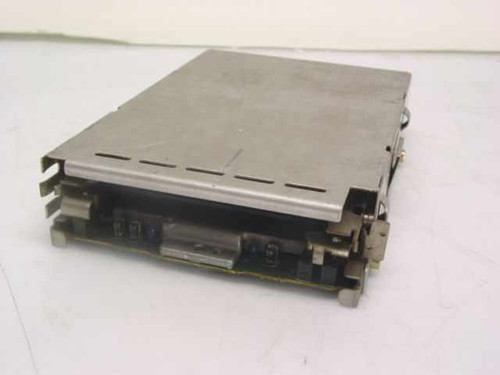 "Sony MP-F75W-11G 3.5"" Apple 2 MB Internal Floppy Drive - MAC 661-0474"