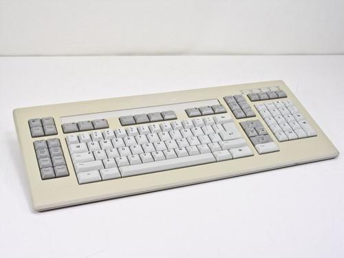 Unisys T27-K5 Keyboard Version 1 (3753-0482)