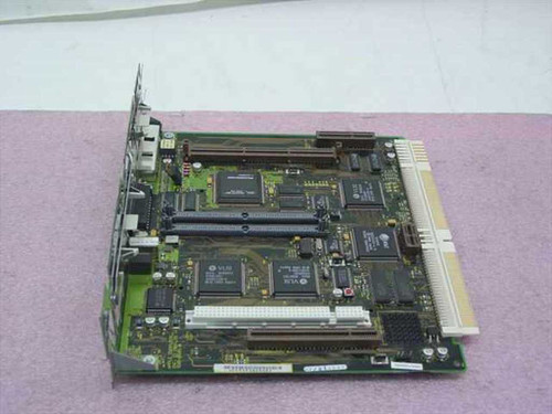 Apple 7MHz System Board Power PC 5200 (820-0685)