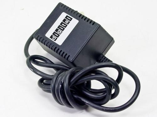 Digital Power Supply AC Adapter (29-25043-00)