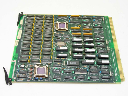 Siemens MEM-4 Card 4980042613-1906