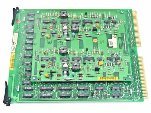 Siemens PIMD S30810-0432-X and PIBB V38204-B314-X1-2 4980042014-2115 and 4980042
