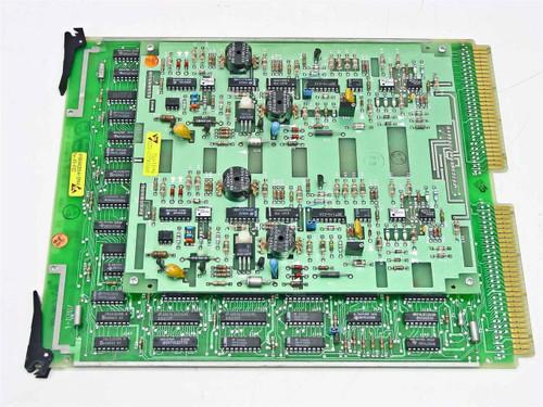 Siemens PIMD PCB Card Premium Instrument Module Digital SATURN IIE S30810-Q432-X