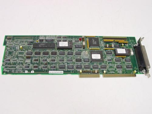 Adaptec 16 Bit ISA SCSI Controller Card (AHA-1542A)