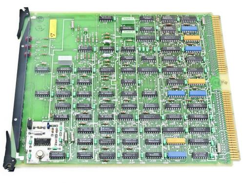 Siemens LTUC Card 4980042011-2549 S30810-Q428-X