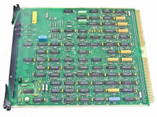Siemens LTUC Card 4980042011-1476 S30810-Q428-X