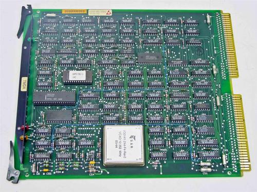 Siemens TMDA Card 42519 MFG 35246 S30810-Q1748-X