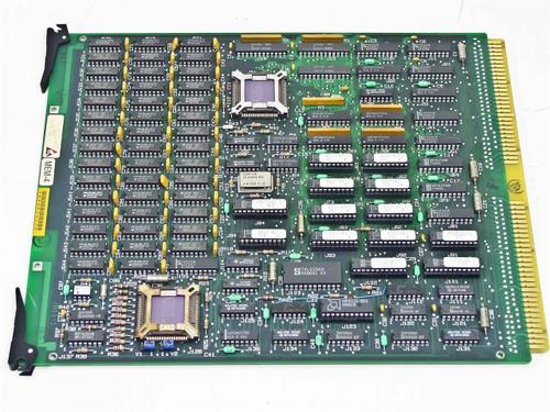 Siemens MEM-4 Card 4980042613-4435 (S30810-Q1775-X)