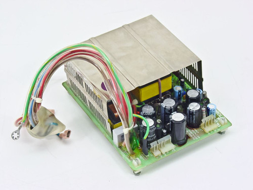 Radius Inc. Macintosh Power Supply 915-0028