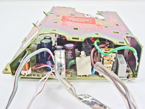 Radius Inc. Macintosh Power Supply 15RAM8-CL 915-0159R