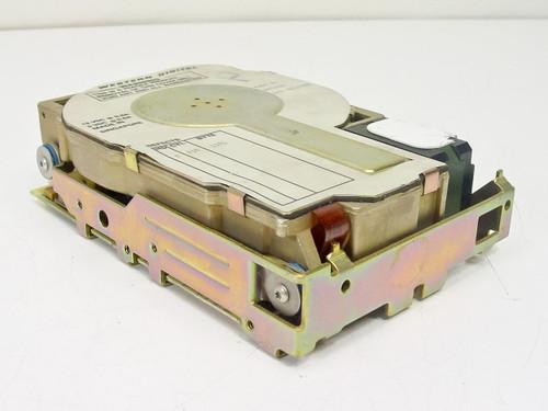 "Western Digital 21MB 3.5"" IDE Hard Drive (WD93028)"