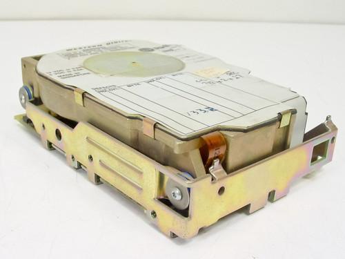 "Western Digital 22 MB 5.25"" IDE Half-Height Hard Drive (WD95024-A)"