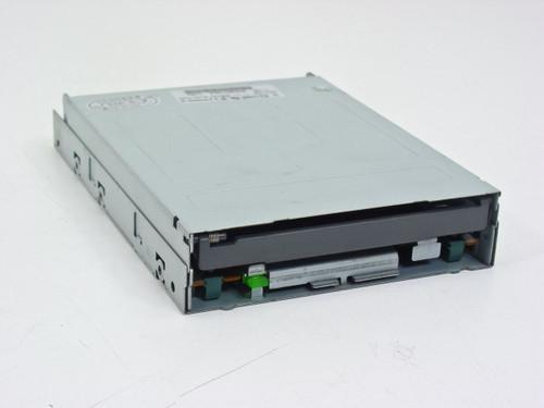 TriGem 3.5 Floppy Drive Internal (SFD-321B/KTGNP)