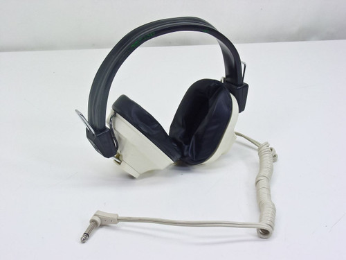 MPC Ear-Cup (Over the Ear) Headset  (MX-300)