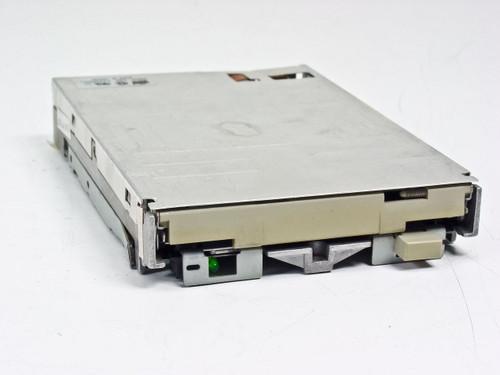Citizen 3.5 Inch Internal Floppy Drive (OSDA-59C)