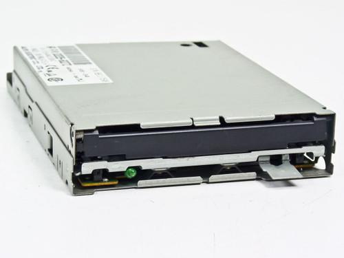 HP 3.5 FDD Alps DF354N038C  D2035-60272