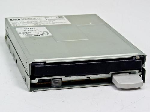 """HP 1.44 MB 3.5"""" Floppy Drive - NO BEZEL - Sony MPF920 D2035-60162"""